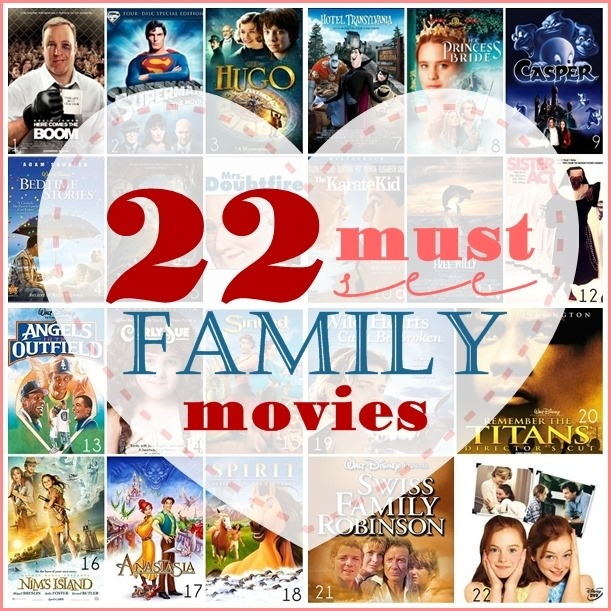 22mustsee_family_movies