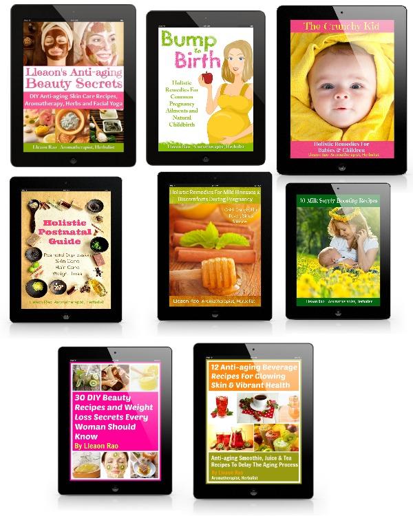 8-ebooks