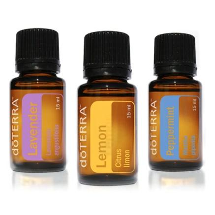 DoTerra-EssentialOil-Antihistmine-Trio