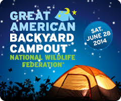 Great_american_campout