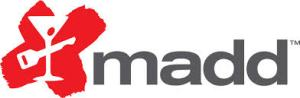 MADD_logo