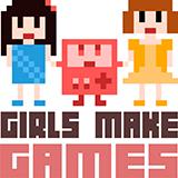 girlsmakinggameslogo_