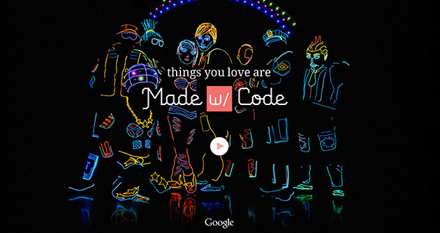 google-made-with-code-2014-06-19-02