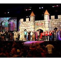The Benefits of Vacation Bible School