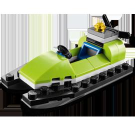 Lego_june_ minibuild