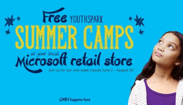 Microsoft_summercamps2014