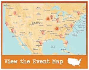 SLD_map_2014
