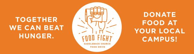 1604-Food_Drive_2014-Web_Header