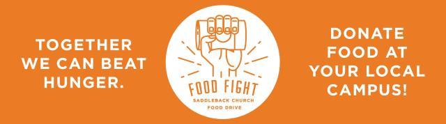 1604-Food_Drive_2014-Web_Header