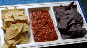 chips_salsa