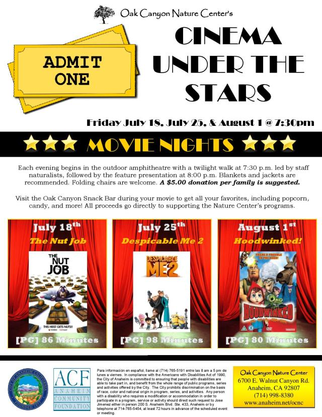 Cinema Under the Stars 2014-page-001