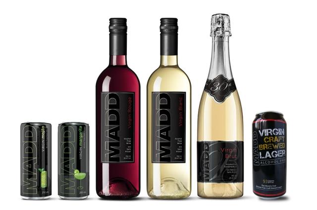 MADD-Virgin-Drinks-PR