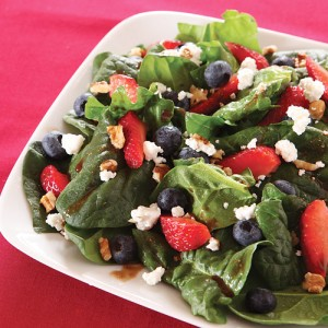 MixedBerrySalad_article