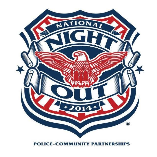 NationalNightOut1
