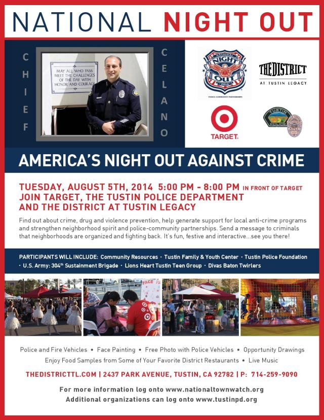 NationalNightOut2014Flyer-page-001 (1)