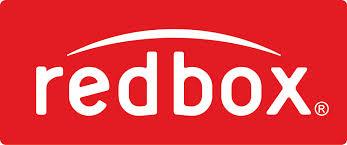 redboxlogo2