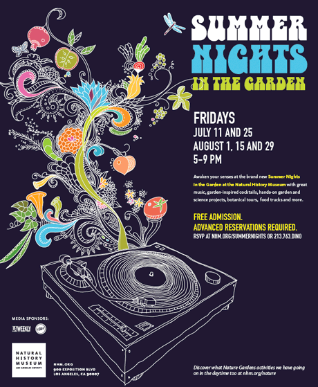 SummerNights_FLYER
