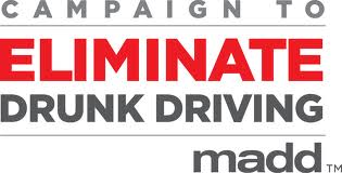 Campaign_to_elimate_Drunk_driving