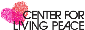 CenterforLivingPeace