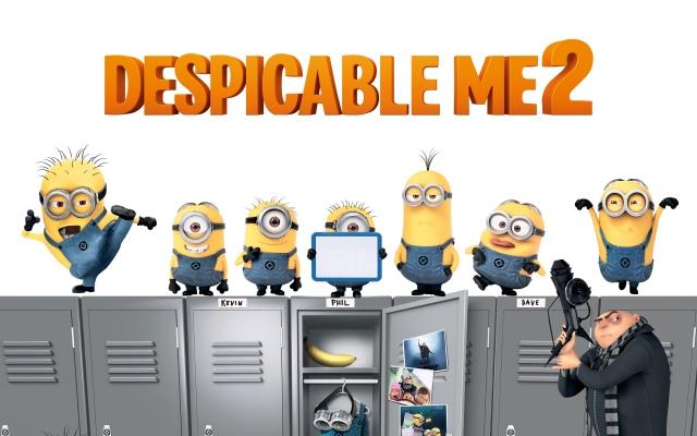 despicable_me_2-wide