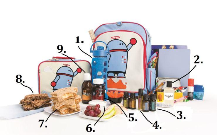 doTERRA-Backpack-Makeover1