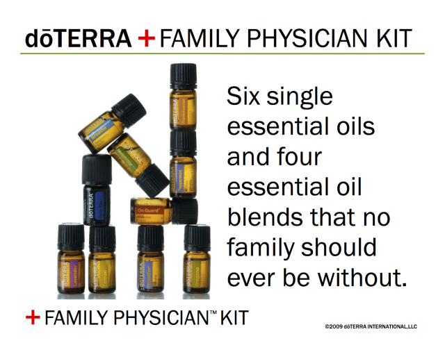 doterra-Family-Physician-kit