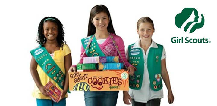 girl-scouts-slider