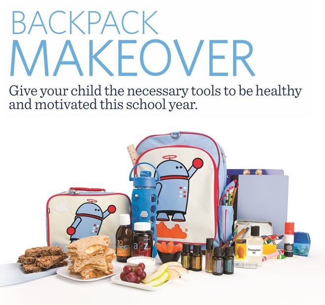 Give-your-kids-backpack-a-doTERRA-makeover-2