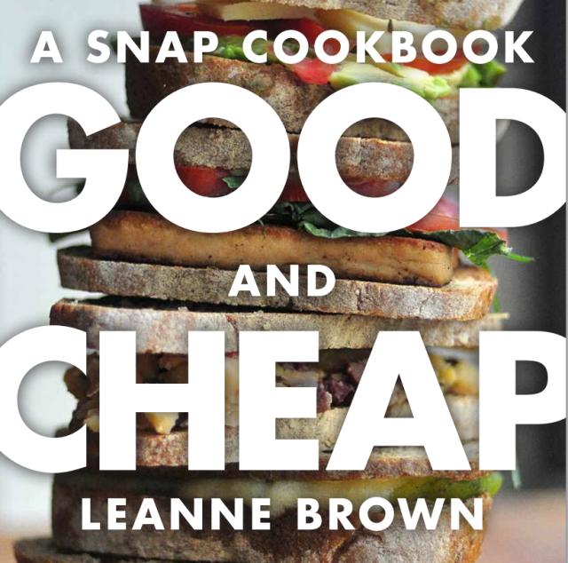 good_cheap