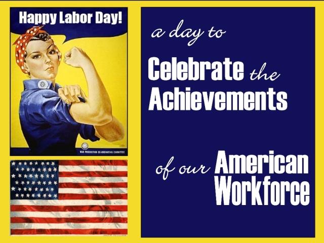 labor_day-rosie