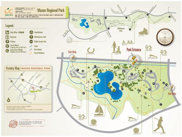 Mason_Map-page-001