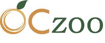 OCZoo