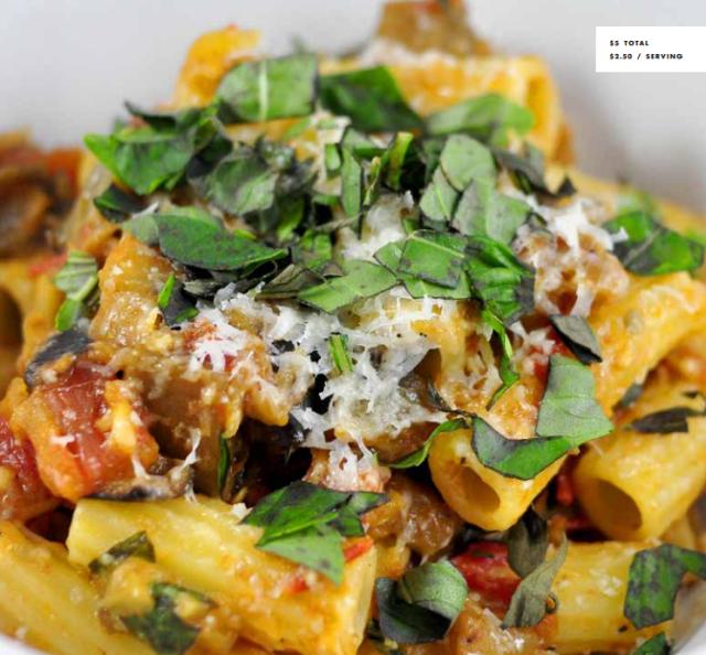 pasta_eggplant_tomato-page-044
