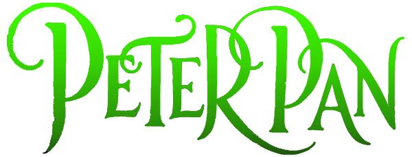 PP-logo-Matts-Green-TJ-color.fw_
