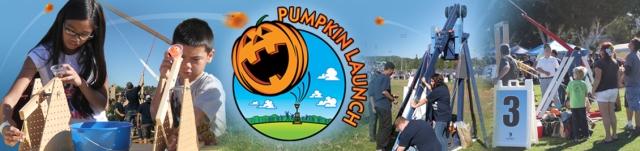 PumpkinLaunch