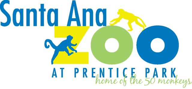 Santa_Ana_Zoo_Logo