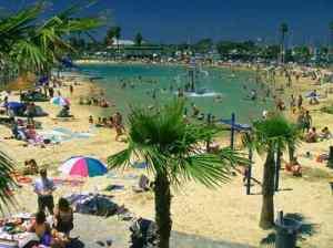 Seaside_lagoon