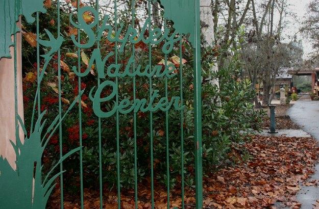 Shipley_Gate
