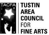 tacfa_logo_forWeb