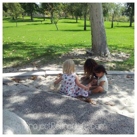 Sandbox_Irvine_regional_park.jpg