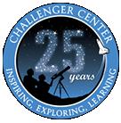 25_logo1