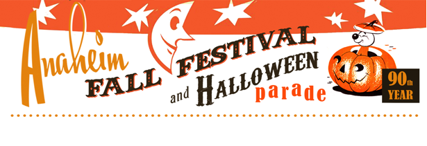 Anaheim_fall-festival