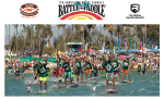 battle_of_the_paddle