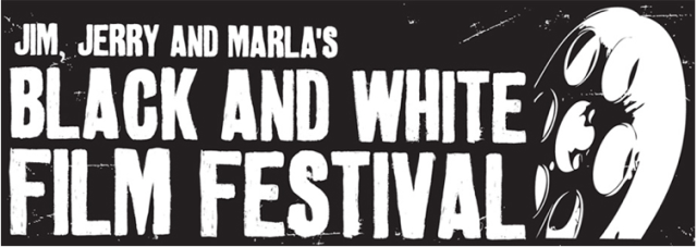 black-and-white-film_festival