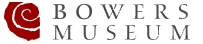 Bowers_logo