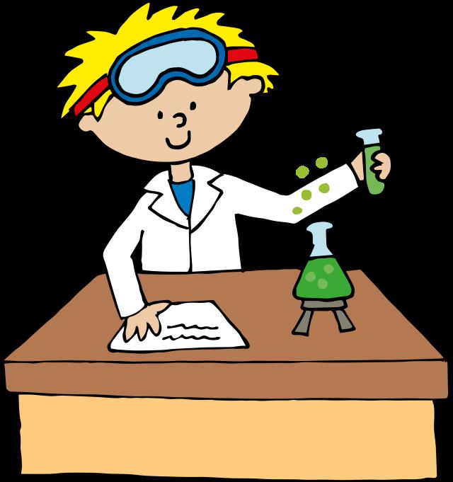 boy_scientist