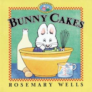 bunny_cakes