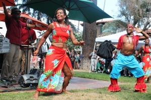 Caribbean_festival