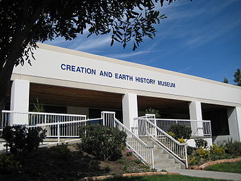 Creation_and_Earth_History_Museum