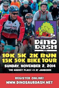 DinoDash_BikeTour